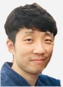 김정수 기자