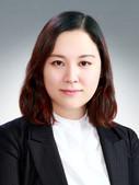 선다혜 기자