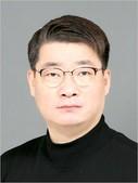 이정우 기자