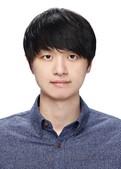 홍찬영 기자