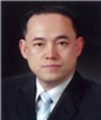 주현주 기자